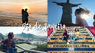 Το Ρίο είναι η πόλη των ευχών   katerinaop22