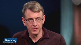 John Doerr: I Talked to Steve Jobs About an Apple Car