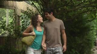 Boyfriends of Genius-Zoo