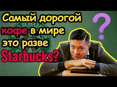 лучшие кино узбек тилида