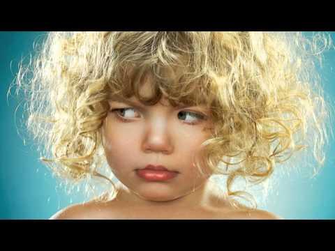 Клип Guano Apes - Numen