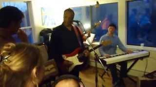 Johnny Rawls, Dave Keller House Party