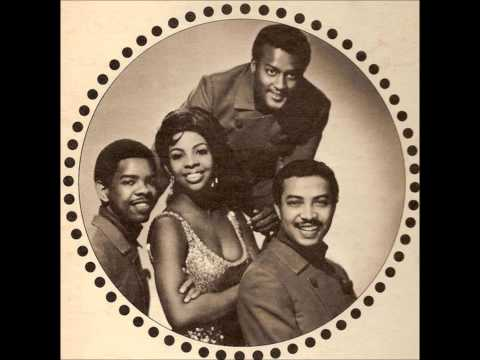 Gladys Knight and the Pips --- Hero (Wind beneath my wings)