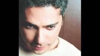 Fadel Shaker - Ya 7ayat Elro7 by charaf