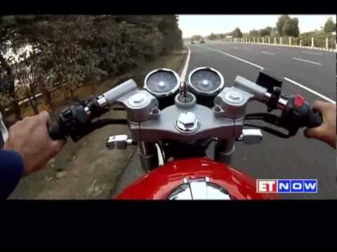 top-speed---royal-enfield-continental-gt-review,-new-honda-city-review-&-more