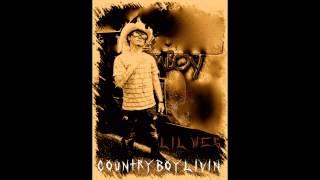 Kuntry Boy Livin-  Lil Wes & JuneBug