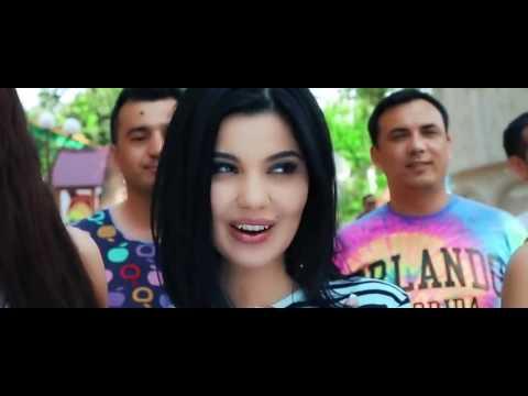 Узбекская музыка. Uzbek song.