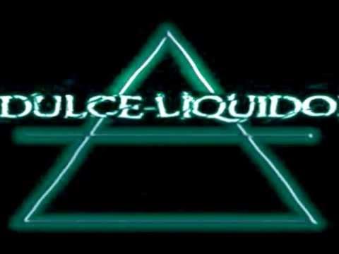 Dulce Liquido-Difraktal Point