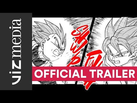 dragon-ball-super---official-manga-trailer