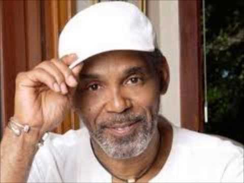 Spotlight At The Groove Suite Ft. Frankie Beverly