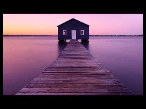 Lord I Need You by Matt Maher - Instrumental Piano