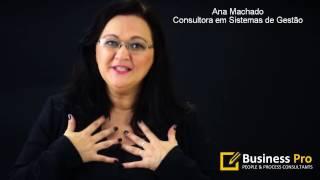 Dicas de Auditoria em Sistemas de Gestão