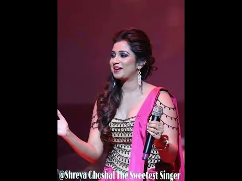 Janaan(Female) - Full HD Song || Janaan Movie|| Most Beautiful Song of Shreya Ghoshal