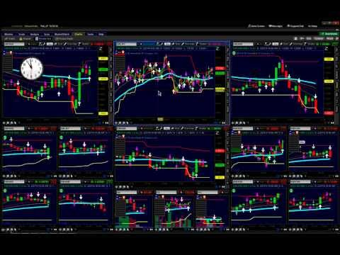 ⭐️franco s binary options trading signals work