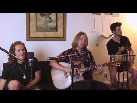 "Grayson Erhard And Dylan Montayne - ""Green Lights"" (Acoustic) [#BeatMondays Vol. 15]"