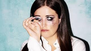 Lauren Aquilina - Psycho ( Audio)