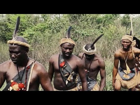 Download ENIYAN ILE ORISA - Latest Nollywood movie/ Latest Yoruba Movie 2018/ Latest Nollywood Film/Yoruba