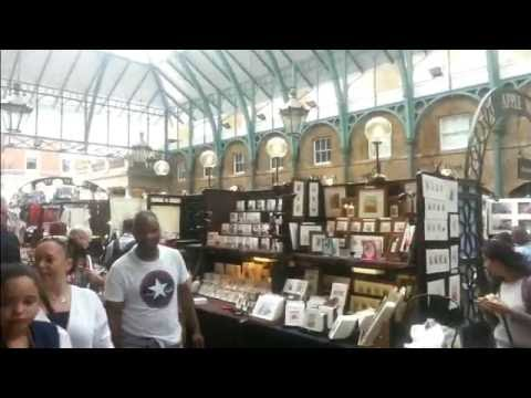 authentic-london-walks-|-in-covent-garden-market
