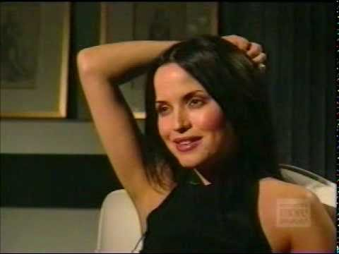 The Corrs - Speakeasy Interview [part 4]