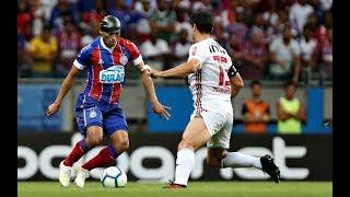 Eliminado pela 4ª vez em 40 semanas, São Paulo não tem outra opção além de buscar o título nacional