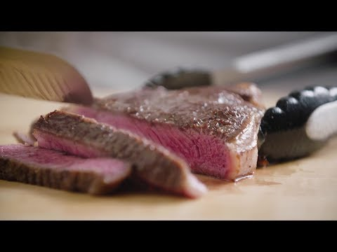 A Quick-Start Guide to Sous Vide Cooking: What is Sous Vide & How to Use It