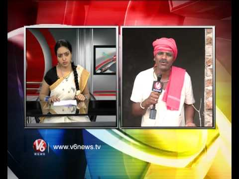 Teenmaar News 290413 Travel Video