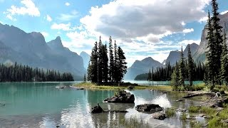 West-Canada 2016