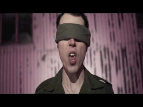 """Manafest - """"Fire in the Kitchen"""" Tooth & Nail Records"""