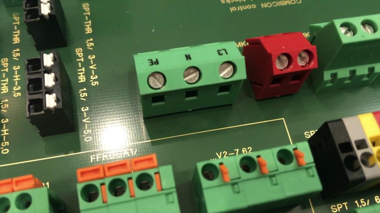 PCB Design Manufacturing Live | PCB Design & Manufacturing Live