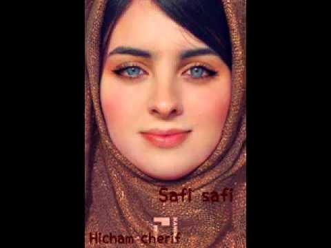 Beautiful Girl Eyes Wallpaper أجمل إمرأة في المغرب Youtube