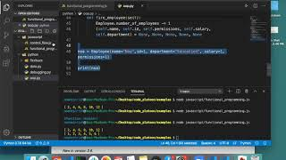 W2d4: oop vs functional programming (3 of 3)