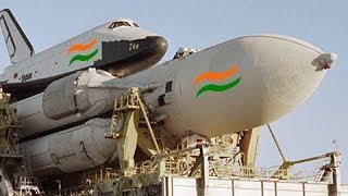 भारत के 3 ऐसे हथियार जिसे देख अमेरिका के भी पसीने छूट जाते हैं। india top -3 weapons