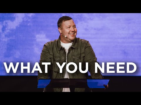 Teach Us To Pray (Hallowed Be Your Name) | Pastor Jabin Chavez