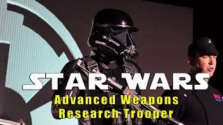 advanced-weapons-research-troopers-and-spaceship-earth-as-death-star