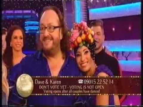 Karen Hauer Dave Myers SCD Week 5 27 Oct 2013
