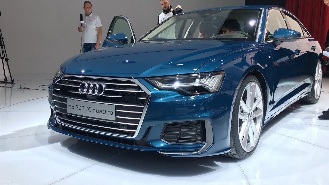 colors edition exclusive limited america super five confirms of in audi news