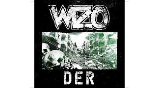 WIZO - 01 - Adagio