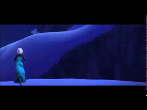 Ziemassvētku filmas bērniem: labākās Ziemassvētku multfilmas un animācijas filmas bērniem from YouTube · Duration:  4 minutes 18 seconds
