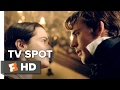 My cousin rachel tv spot she s notorious 2017 movieclips coming soon mp3