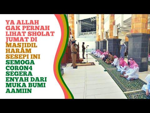 sepi!-shalat-jumat-di-masjidil-haram-hanya-beberapa-orang-saja-[keadaan-mekah-sekarang!]