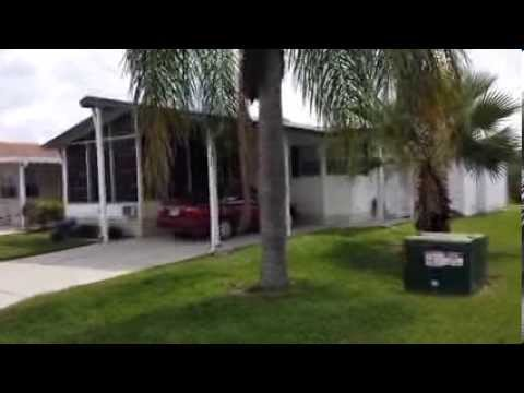 3554 Long Iron Ct , The Heritage, North Fort Myers, FL.