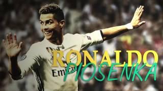 Piosenka o Ronaldo #2