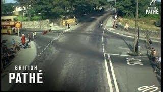 Manx Grand Prix (1969)