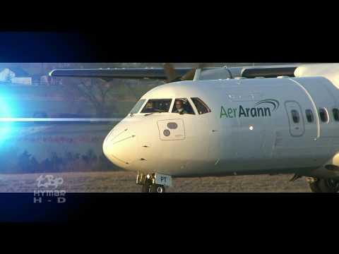 London Luton Airport Plane Spotting (Part 2) Easyjet, Wizzair, Blue Air Romania, Monarch Airlines