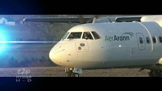 Top 10 Airlines - London Luton Airport Plane Spotting (Part 2) Easyjet, Wizzair, Blue Air Romania, Monarch Airlines