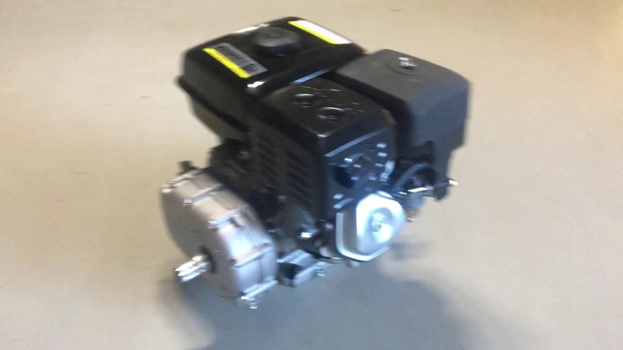 Катушка освещения на двигатель лифан своими руками фото 420