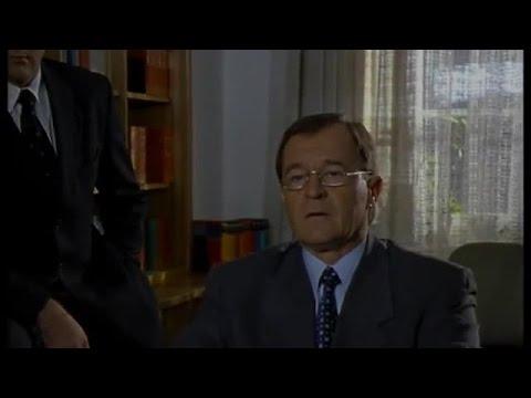 Randolf Kronberg