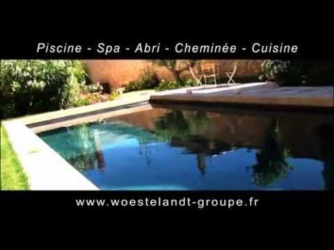 Palin Espaces Verts. Amenagement Espace Vert Exterieur Images ...