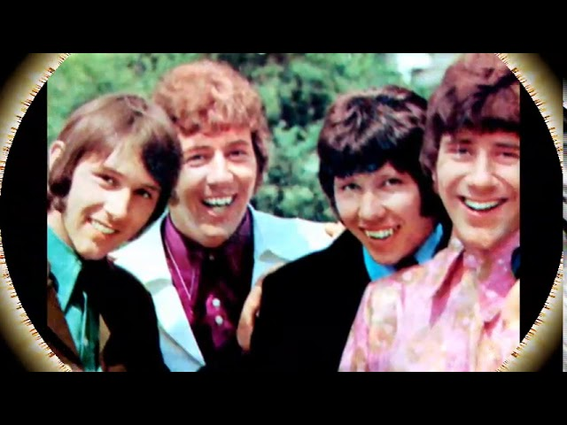 the-tremeloes-you-don-t-have-to-say-you-love-me-flatop47