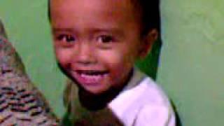 Download Video anak kecil di tinggal ngentot ibu bapak MP3 3GP MP4